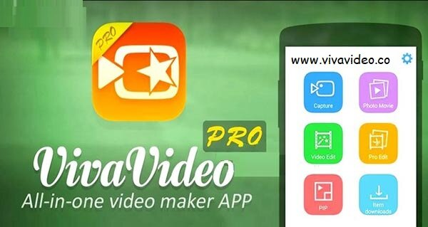 viva video apk download
